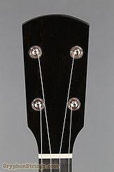 "Bart Reiter Banjo Buckbee, 12"", Mahogany neck NEW Image 16"