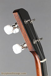 "Bart Reiter Banjo Buckbee, 12"", Mahogany neck NEW Image 17"