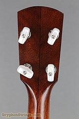 "Bart Reiter Banjo Buckbee, 12"", Mahogany neck NEW Image 18"