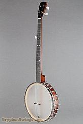 "Bart Reiter Banjo Buckbee, 12"", Mahogany neck NEW Image 8"