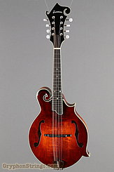 Eastman Mandolin MD615, Classic NEW