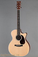 Martin Guitar GPCPA4 Rosewood NEW