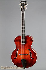 Eastman MDC805 Mandocello, Classic NEW
