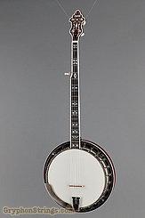 2007 Recording King Banjo RK-R85-SN