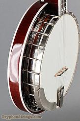 2007 Recording King Banjo RK-R85-SN Image 12