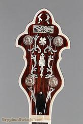 2007 Recording King Banjo RK-R85-SN Image 15