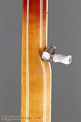 2007 Recording King Banjo RK-R85-SN Image 19