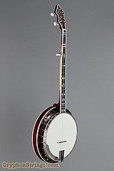 2007 Recording King Banjo RK-R85-SN Image 2