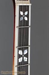2007 Recording King Banjo RK-R85-SN Image 21