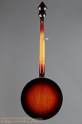 2007 Recording King Banjo RK-R85-SN Image 5