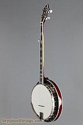 2007 Recording King Banjo RK-R85-SN Image 8