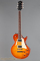 Collings Guitar City Limits, Iced tea sunburst NEW