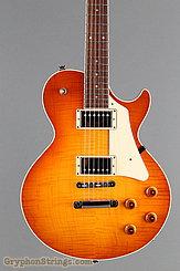 Collings Guitar City Limits, Iced tea sunburst NEW Image 10