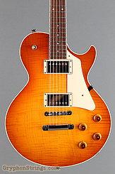 Collings Guitar City Limits, Iced tea sunburst NEW Image 11