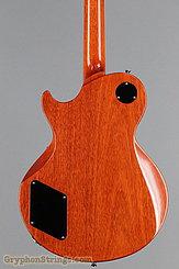Collings Guitar City Limits, Iced tea sunburst NEW Image 12