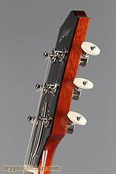 Collings Guitar City Limits, Iced tea sunburst NEW Image 14