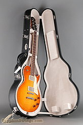 Collings Guitar City Limits, Iced tea sunburst NEW Image 17