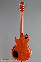 Collings Guitar City Limits, Iced tea sunburst NEW Image 5