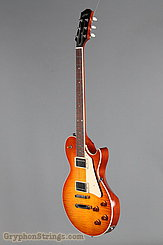 Collings Guitar City Limits, Iced tea sunburst NEW Image 8