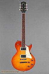Collings Guitar City Limits, Iced tea sunburst NEW Image 9