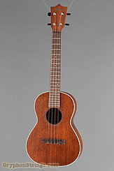 Martin 2 Tenor Ukulele NEW