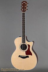 Taylor 414ce-R NEW