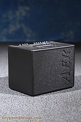 AER Amplifier Compact 60/3 NEW
