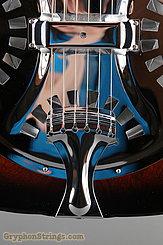 Beard Guitar Copper Mountain, Chestnut, Round neck NEW Image 10