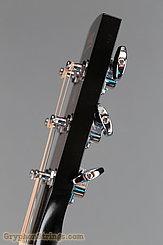 Beard Guitar Copper Mountain, Chestnut, Round neck NEW Image 13
