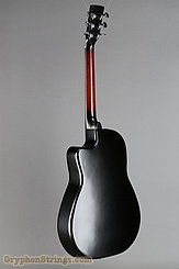 Beard Guitar Copper Mountain, Chestnut, Round neck NEW Image 6
