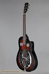 Beard Guitar Copper Mountain, Chestnut, Round neck NEW Image 8