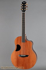 McPherson MG-3.5 Redwood/Rosewood NEW