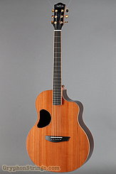 McPherson MG-5.0 Redwood/Rosewood NEW