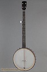 "Bart Reiter Banjo Buckbee, 12"", Mahogany neck NEW Image 1"