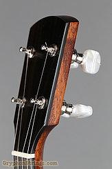 "Bart Reiter Banjo Buckbee, 12"", Mahogany neck NEW Image 14"