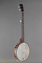"Bart Reiter Banjo Buckbee, 12"", Mahogany neck NEW Image 2"