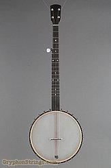"Bart Reiter Banjo Buckbee, 12"", Mahogany neck NEW Image 9"