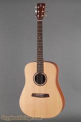 2017 Kremona Guitar M-10