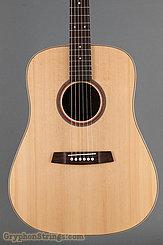 2017 Kremona Guitar M-10 Image 10