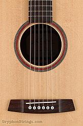 2017 Kremona Guitar M-10 Image 11