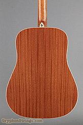 2017 Kremona Guitar M-10 Image 12
