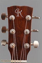 2017 Kremona Guitar M-10 Image 13