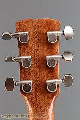 2017 Kremona Guitar M-10 Image 15