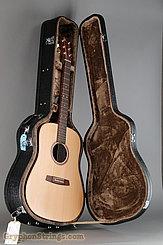 2017 Kremona Guitar M-10 Image 17