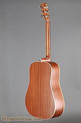 2017 Kremona Guitar M-10 Image 4