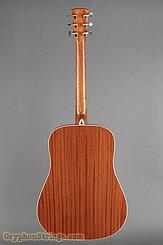 2017 Kremona Guitar M-10 Image 5