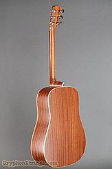 2017 Kremona Guitar M-10 Image 6