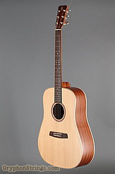2017 Kremona Guitar M-10 Image 8