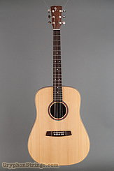2017 Kremona Guitar M-10 Image 9