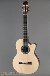 Kremona Guitar Fiesta F65CW-SB NEW Image 1
